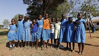 October 11: International Day of the Girl Child - What is it about?