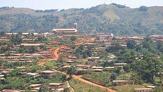 Cameroun : le maire enlevé pour son implication dans l'élection présidentielle a été libéré (médias)