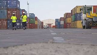DP World launches expansion of port in Somaliland, ignoring Mogadishu's concerns