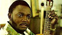 Devoir de mémoire: Franco Luambo, l'inoubliable dénonciateur des mœurs kinoises en déperdition