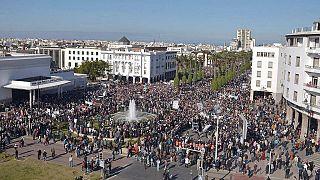 Diplomatie : le Maroc justifie l'extradition en 2015 d'un responsable saoudien