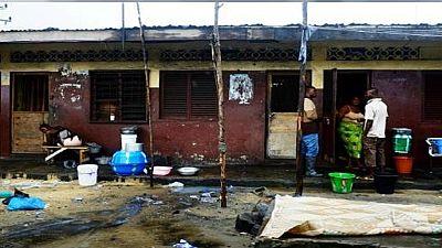Liberia-filles violées : les aveux et les excuses d'une ONG américaine