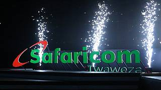 Kenya's Safaricom ranks among best employers globally