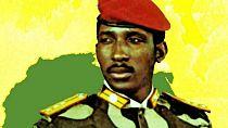 Devoir de mémoire: le féminisme jamais conté de Thomas Sankara