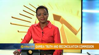 Gambia: Truth, Reconciliation and Reparations commission [The Morning Call]