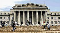 Innovation : les universités africaines toujours absentes du top 100
