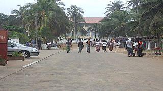 Elections en Côte d'Ivoire : des blessés lors d'incidents à Grand Bassam