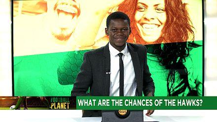 Éliminatoires CAN 2019 : Adebayor refuse de jouer