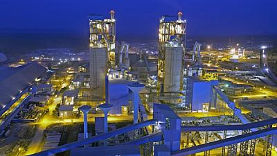 Dangote Cement to bankroll $275 million project in Niger