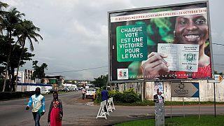 En Côte d'Ivoire, la maturité électorale se fait attendre