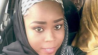 Nigeria mourns execution of female aid worker by terrorists