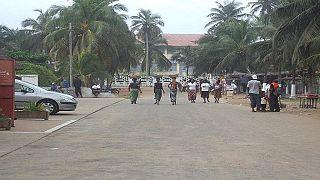 Côte d'Ivoire : l'élection municipale annulée dans une commune d'Abidjan