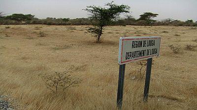 Sénégal: vers une résurgence de la maladie du trachome dans la ville de Louga