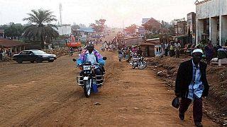Tueries à Beni : la cheffe de l'ONU en RDC évoque des négociations avec les ADF