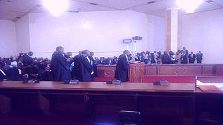 Contentieux électoral au Cameroun: la quasi-totalité des requêtes rejetée
