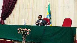 Éthiopie: le Premier ministre félicité pour la parité totale dans son gouvernement