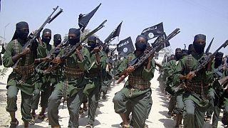 Somalie : Une soixantaine de shebab tués par une frappe américaine
