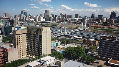 Afrique du Sud : 7 ans de prison pour un avocat qui aurait détourné l'argent de ses clients