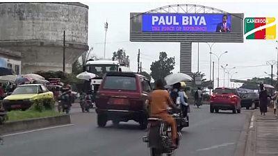Contentieux électoral au Cameroun : le Conseil constitutionnel embarrassé?
