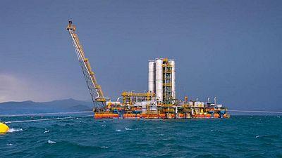 Le Rwanda se rêve en producteur de pétrole
