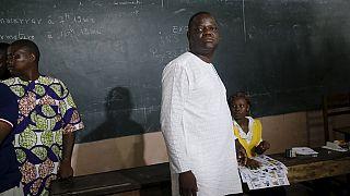 Benin : mandat international contre l'opposant Ajavon, condamné à 20 ans de prison (avocats)