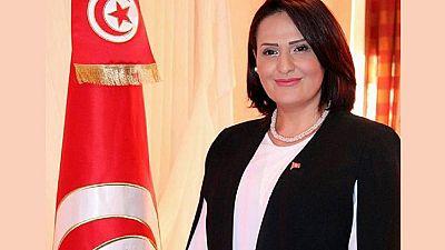 Tunisie : controverse autour d'un Facebook Live de la ministre de la Jeunesse