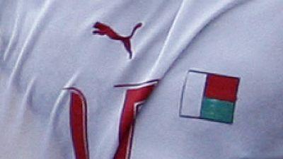 Madagascar - CAN 2019 : honneurs et pluie de dollars pour l'équipe nationale