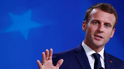 Fertilité en Afrique : Macron se met à dos les mères françaises de familles nombreuses