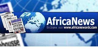 RDC : des journalistes enlevés à Kinshasa