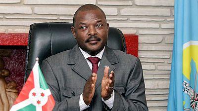Burundi : un député d'opposition accusé de planifier l'assassinat du président