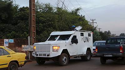 Mali - MINUSMA : l'ONU renvoie un commandant sri-lankais soupçonné d'atrocités