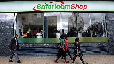 Kenya : entrée en vigueur d'une nouvelle taxe sur les communications mobiles