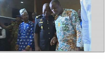 Benin: Ajavon seeks for political asylum in France