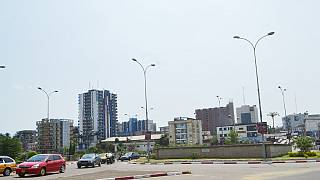 Cameroun-présidentielle: le domicile d'un opposant encerclé par la police à Douala