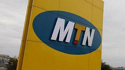 Audience fixée au 30 octobre dans l'affaire qui oppose MTN au Nigeria