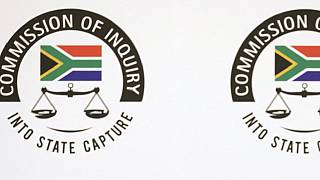 'I will testify, but now now': Ajay Gupta on S. Africa's state-capture inquiry