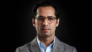 Divine intervention saved my life – Tanzania billionnaire Mo Dewji