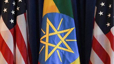 U.S. govt asked to sanction Ethiopia's ex-spy boss, Getachew Assefa