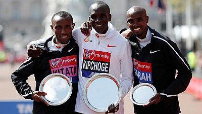 Trophée IAAF 2018 : vers un sixième sacre de l'Afrique ?