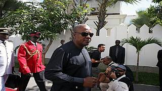 Sierra Leone : le régime de l'ancien président dans le collimateur d'une commission d'enquête