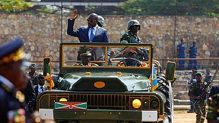 Burundi : le dialogue sans le gouvernement