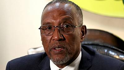 Ethnic clashes in Somaliland leave over 50 dead