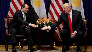 Egypt: $ 200 mln investment expected this year- US official