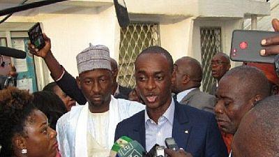 Cameroun : le quartier général de Cabral Libii encerclé par la police