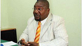 Mozambique : la Renamo quitte la table des négociations