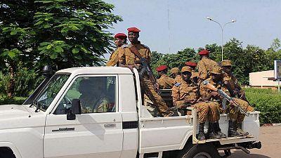Burkina Faso : couvre-feu à Djibo, après l'attaque contre la gendarmerie