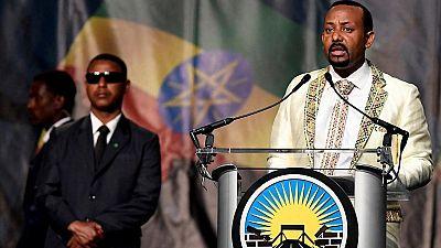 Ethiopie : réformes et violences intercommunautaires