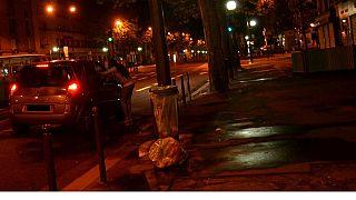 Colombie : les souffrances des exilées Vénézuéliennes contraintes à la prostitution