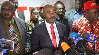 Zimbabwe : le MDC célèbre son dix-neuvième anniversaire sous conditions