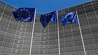 Cameroun-crise électorale: l'UE appelle le pouvoir à dialoguer avec toutes les forces vives